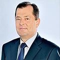 Йордан Стойков